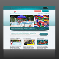 Community Pools Services